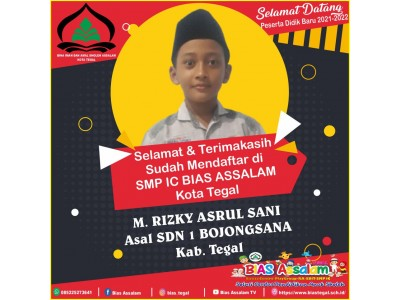SMP IC